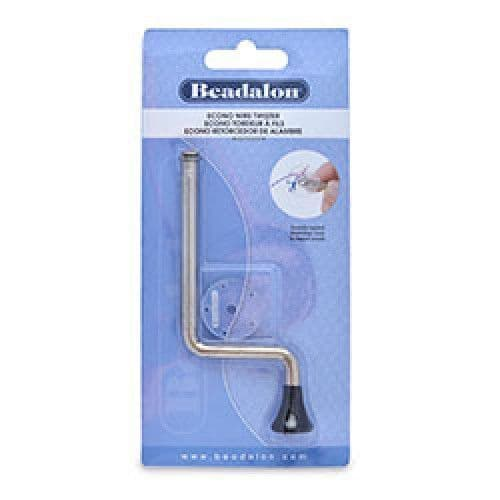 Beadalon Wire Twister